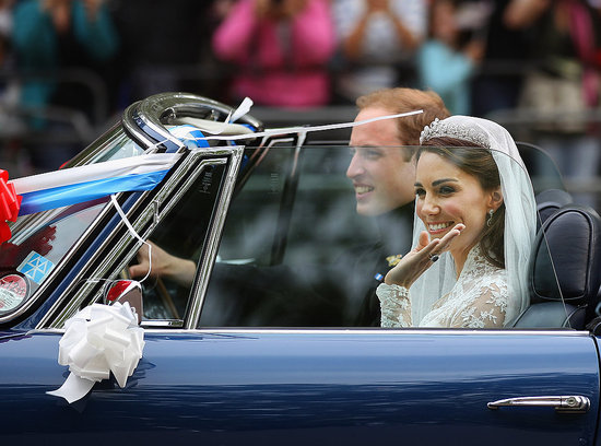 kate and prince william wedding. and Prince William Wedding
