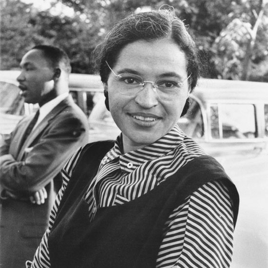 UNC Athlete Essay On Rosa Parks Gets A-Minus - Business Insider