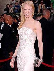 Nicole Kidman Early Life And Career | RM.